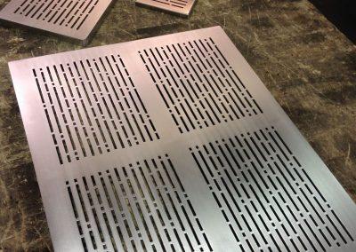 Associated Sheet Metal (17)