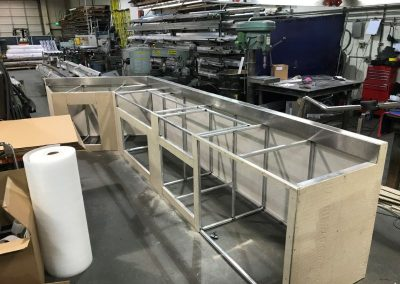 Associated Sheet Metal (20)