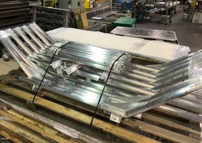Associated Sheet Metal (9)